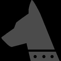 最も人気のある 犬 足跡 イラスト フリー 無料のアイコンライブラリ